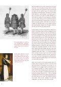 Ret og Rimeligt med ny tekst - Skoletjenesten - Page 6
