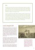 Ret og Rimeligt med ny tekst - Skoletjenesten - Page 7
