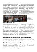 Beretning 2008 - Danmarks Lærerforening - kreds 26 - Page 5