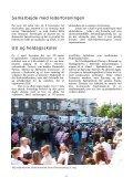 Beretning 2008 - Danmarks Lærerforening - kreds 26 - Page 6
