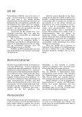 Beretning 2008 - Danmarks Lærerforening - kreds 26 - Page 7