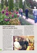 KIRKE BLADET - Gislev kirke - Page 2
