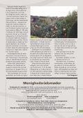 KIRKE BLADET - Gislev kirke - Page 3