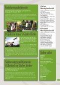 KIRKE BLADET - Gislev kirke - Page 7