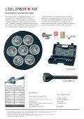 X21, X21R - led lenser - Page 3