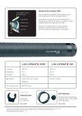X21, X21R - led lenser - Page 5