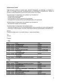 1. Forbrændingsteori 2. Vand som slukningsmiddel og førstehjælp ... - Page 2