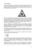 1. Forbrændingsteori 2. Vand som slukningsmiddel og førstehjælp ... - Page 3