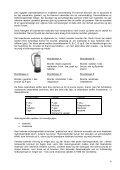 1. Forbrændingsteori 2. Vand som slukningsmiddel og førstehjælp ... - Page 4