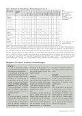 Fagblad 10/2005 - Fængselsforbundet - Page 5
