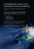 Blue Energi - Poul Christensen - Page 4