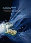 Blue Energi - Poul Christensen - Page 5