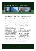 Martin Kirketerp - Paragraf - Page 2