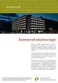 Martin Kirketerp - Paragraf - Page 4
