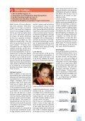 Martin Kirketerp - Paragraf - Page 7