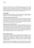 Innfasing av senteret Physics of Geological Processes - Det ... - Page 3