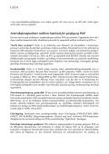 Innfasing av senteret Physics of Geological Processes - Det ... - Page 4