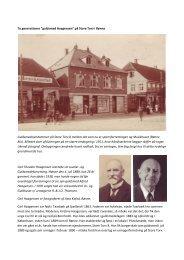 Se historien i en PDF-udgave - Bornholms Museum