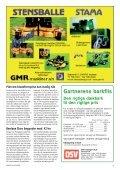 4 - Grønt Miljø - Page 7