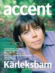 Accent 07/06 (PDF)