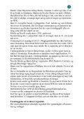 Forår 2012 - Roskilde Kajakklub - Page 3