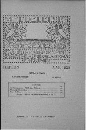 Hefte 2 1930