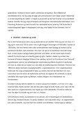Projektbeskrivelse, konklusion og perspektivering. - hjertingklubben.dk - Page 2