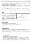 AK 73 - Kort indføring i Idrætsmedicin - Page 6