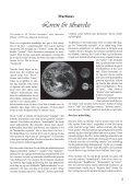 Martinus - Nyimpuls.dk - Page 5