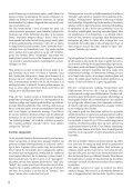 Martinus - Nyimpuls.dk - Page 6