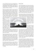 Martinus - Nyimpuls.dk - Page 7