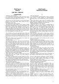 Dick Francis Enquiry en_cz.pdf - Page 5