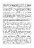Dick Francis Enquiry en_cz.pdf - Page 6