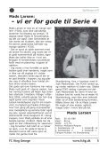 August 2006 - FC King George - Page 5