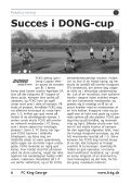 August 2006 - FC King George - Page 6