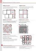 Instruktion for limning af C+K produkter - Page 4