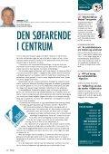 Nr. 1 2010 - Handelsflådens Velfærdsråd - Page 2