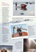 Nr. 1 2010 - Handelsflådens Velfærdsråd - Page 4