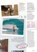 Nr. 1 2010 - Handelsflådens Velfærdsråd - Page 5