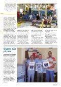 Nr. 1 2010 - Handelsflådens Velfærdsråd - Page 7