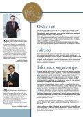 Pobierz broszurę - Szkoła Biznesu Politechniki Warszawskiej - Page 4
