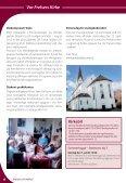 Nummer 1. Marts til juni - Vor Frelsers Kirke, Vejle - Page 4
