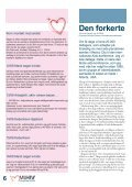 Sep - Hiv-Danmark - Page 6
