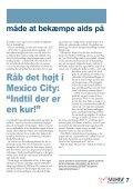 Sep - Hiv-Danmark - Page 7