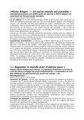 international >Le monde en question(s) à Porto Alegre - CCAS - Page 3