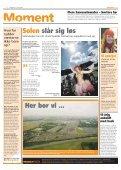 Orange Press - Tirsdag 1. juli - Roskilde Festival - Page 2