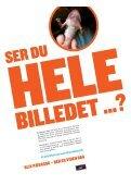 Orange Press - Tirsdag 1. juli - Roskilde Festival - Page 3