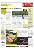 Orange Press - Tirsdag 1. juli - Roskilde Festival - Page 4