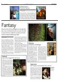 fantasy - Gyldendal - Page 6