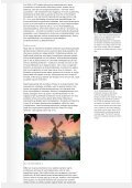Gem/åben denne artikel som PDF - 16:9 - Page 3